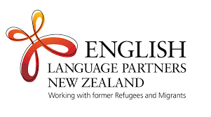 English Language Partners NZ